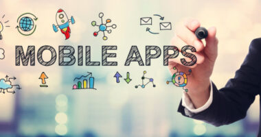 How to Promote an App: the List of 10 Steps to Take