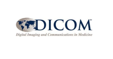 What is Dicom and why you hear this word so often in healthcare