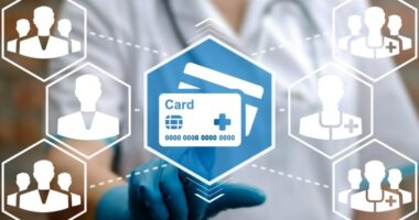 Electronic medical billing: steps and insights