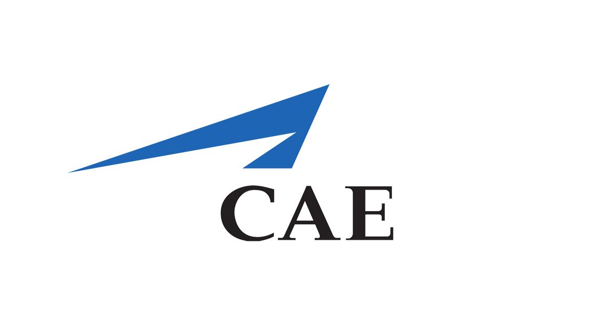 Cae-healthcare