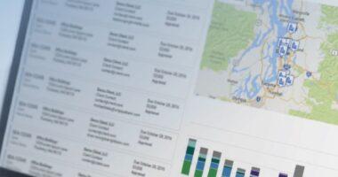 Commercial Appraisals App