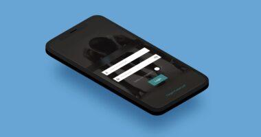 Biofeedback App